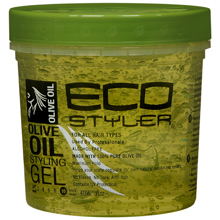No Seriously Please What Can Sub For Eco Styler Olive