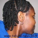 3-4cornrowtwists3