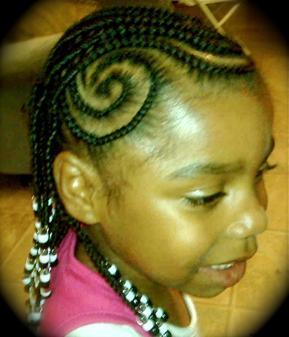 could braid like this submitted by jacqueline style braids cornrows