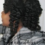 12-11braidout-rebraid2